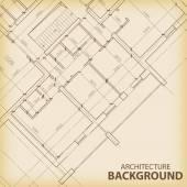 Architecture background 5