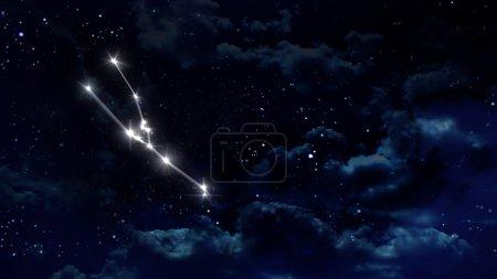 2 Белая ночь Телец Гороскоп
