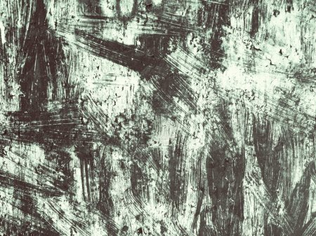 Old grunge textures and grunge abstract background...
