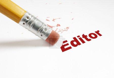 edit red