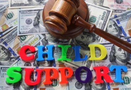 Wsparcie dla dzieci