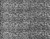 noise on the screenno signalbackground