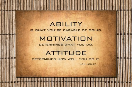Image result for football motivation lou holtz