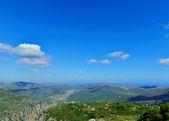 Greece, island Crete
