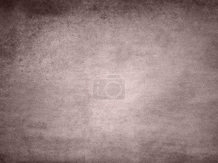 Foto de Impresionante Resumen desenfoque de fondo para diseño web, colores de fondo, borrosa, wallpaper - Imagen libre de derechos