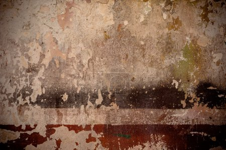 Photo for Grunge texture background with space for text or image - Royalty Free Image