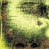 Barevné pozadí poškrábaný nebo výstřední textury. Různé barevné vzory