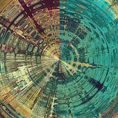Abstraktní barevné pozadí nebo pozadí s grunge textury a různé barevné vzory
