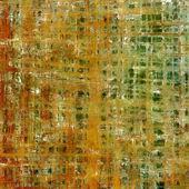 """Постер, картина, фотообои """"Стильная Грандж текстуры, старый поврежден фон. С разных расцветок"""""""