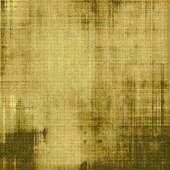 Grunge retro vintage textury pozadí