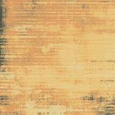 Abstraktní pozadí nebo textury