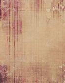 Vinobraní s texturou pozadí