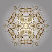 Vektorové ilustrace textura
