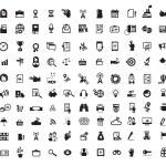 Icons. Vector format.jpg...