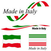 collection seal of quality italy
