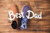 Den otců Happy