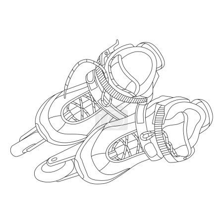 roller skates 01