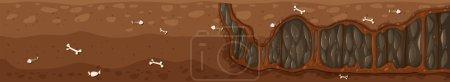 Media-id B66111793