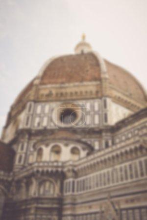 Duomo Basilica Cathedral