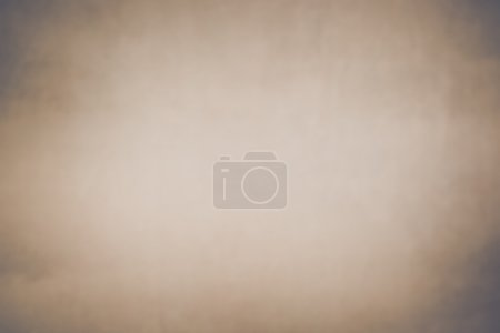 Photo for Blurred Brown Background - Royalty Free Image