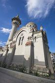 Mešita v Constanta