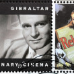 Постер, плакат: Laurence Olivier