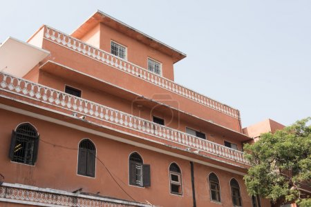 Apartment in Jaipur