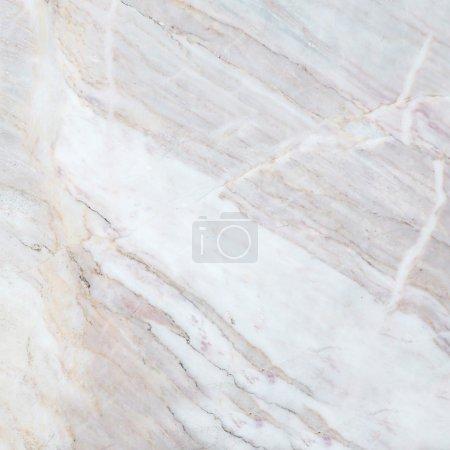 fond de marbre texture marbre, blanc