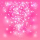 Růžová světlá pozadí