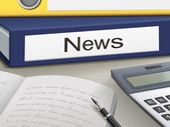 news binders