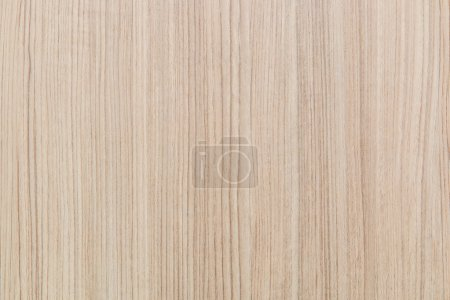 Photo for Wooden floor laminate background - Royalty Free Image