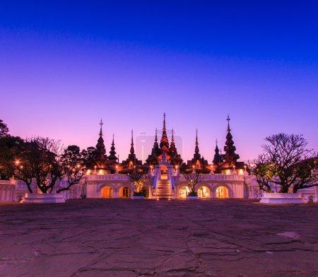 Thailand art legacy hotels