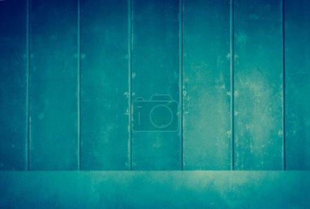 Foto de Textura de fondo tableros de yeso - Imagen libre de derechos