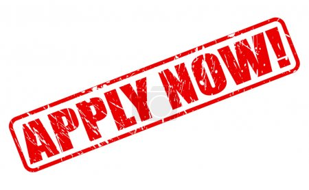 Apply Now red stamp text