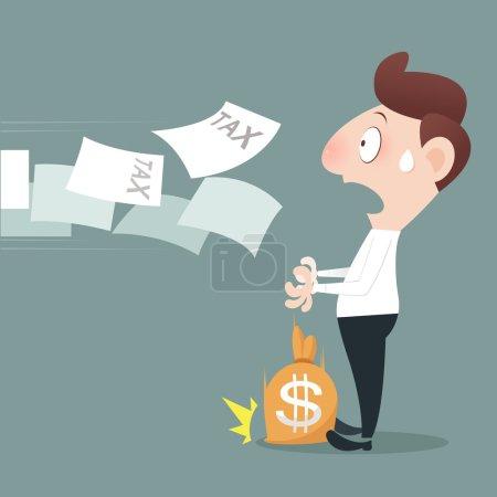 Forms tax return