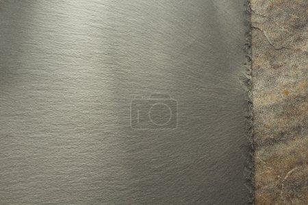 stone and slate background