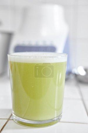 Ambarella juice