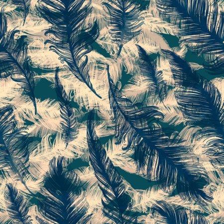 feathers fantastic birds