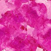 imprints wild roses - seamless pattern