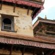 Hindu temples -Ahylia-Krishna Narayan- in the Trib...