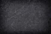 "Постер, картина, фотообои ""Черный Chalkboard текстуры."""