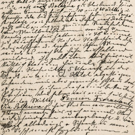 Handwritten text. Texture background. Digital scrapbook paper