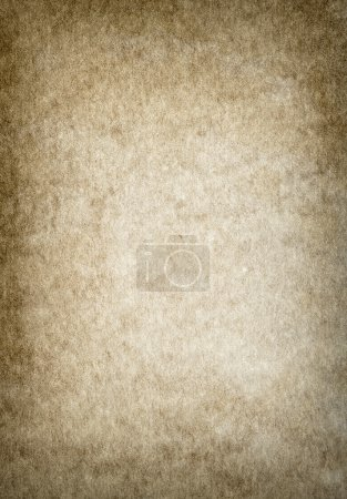 Grungy paper texture. abstract background