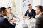 Podnikatelé, plánování práce