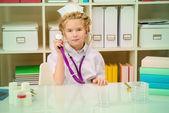 Pediatr. Zdraví dětí, pediatrie