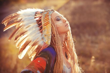spiritualization