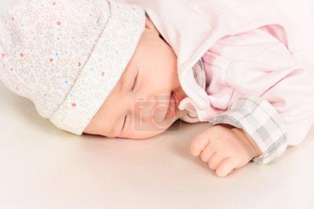 Sweet baby, Sweet newborn baby