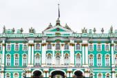 Saint Petersburg,Russia