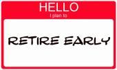Dobrý den, plánuji ot důchodu rané červené jméno značky