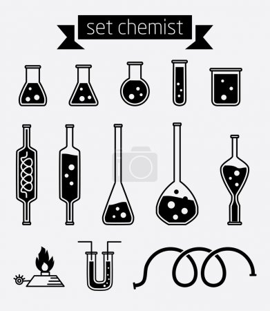 set chemist